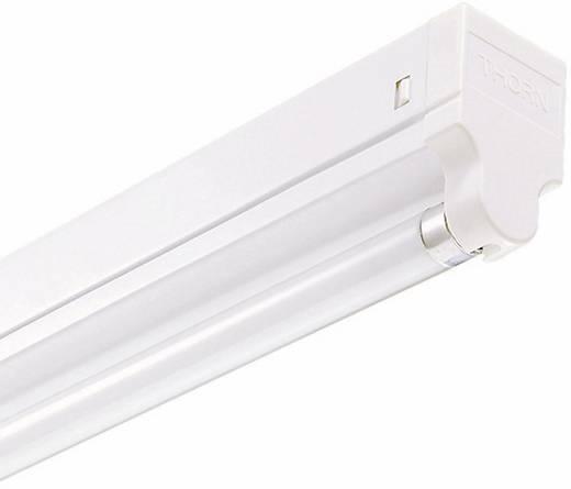 Deckenleuchte Leuchtstoffröhre G5 49 W Thorn Arrowslim 96211408 Weiß