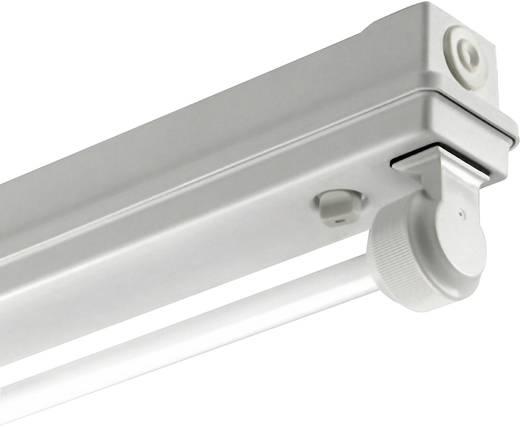 Deckenleuchte Leuchtstoffröhre G5 28 W Thorn Surf 2 96535115 Weiß