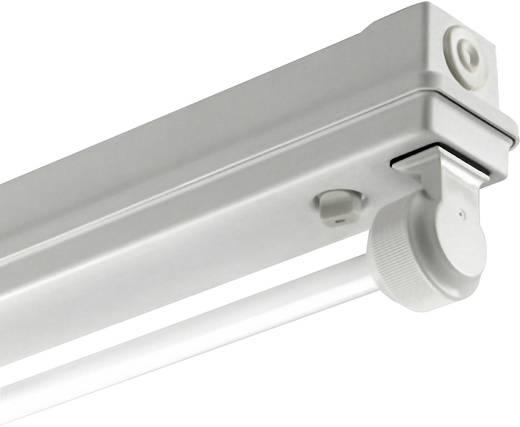 Deckenleuchte Leuchtstoffröhre G5 35 W Thorn Surf 2 96535116 Weiß