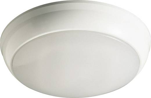 LED-Außenwandleuchte 17 W Neutral-Weiß Thorn Club 950 96240359 Weiß