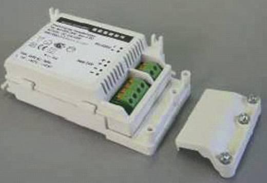 LED-Treiber Thorn 96107645 Weiß