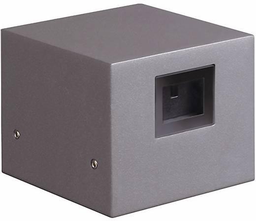 LED-Außenwandleuchte Neutral-Weiß Thorn 96262121 Anthrazit