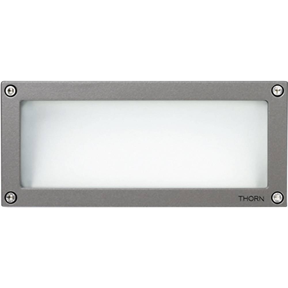 Lampade da incasso per esterno a led 11 5 w bianco caldo for Lampade led incasso