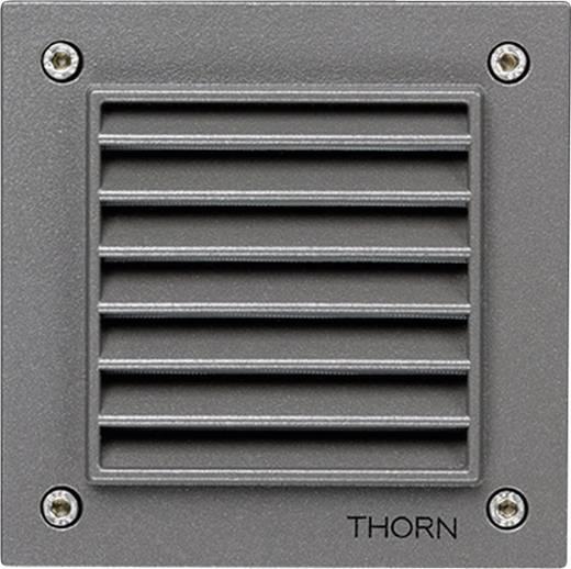 Rahmen Thorn 96262132 Grau