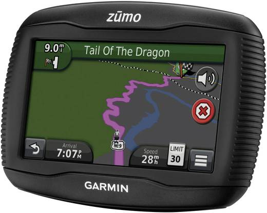 garmin zumo 390lm motorrad navi 10 9 cm 4 3 zoll europa kaufen. Black Bedroom Furniture Sets. Home Design Ideas