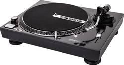 Dj gramofon Reloop RP-1000M, 227951