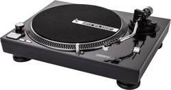 Dj gramofon Reloop RP-2000M, 227952