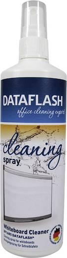 DataFlash DF1685 Reinigungsspray für Whiteboards 250 ml