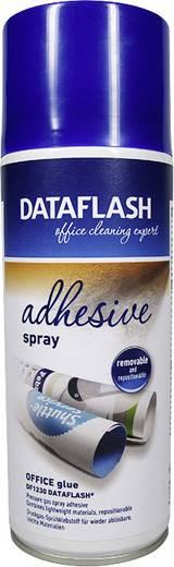 DataFlash DF1230 Sprühkleber 400 ml