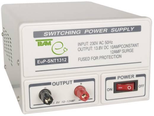 Netzteil Team Electronic 1312 ECO CB6260