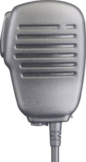 Team Electronic Lautsprecher-Mikrofon PR2734 PR2734