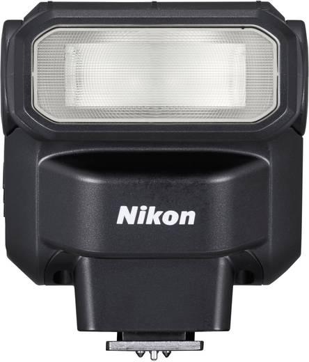 Aufsteckblitz Nikon SB-300 Passend für=Nikon Leitzahl bei ISO 100/50 mm=18