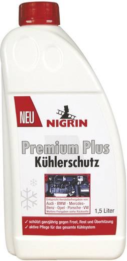 Nigrin Kühlerschutz Premium Plus 73930 1.5 l