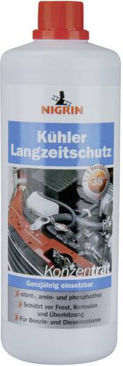 Nigrin Kühler-Langzeitschutz Konzentrat 73943 1 l