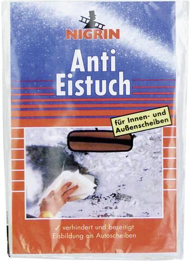 Nigrin Anti-Eistuch 24 x 30 cm 73801 1 St.