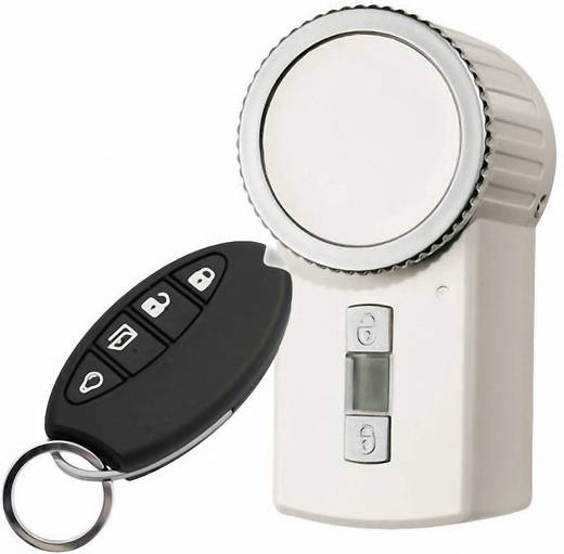 HomeMatic KeyMatic Set 151137A0
