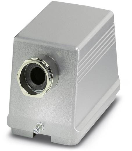 Tüllengehäuse HC-B 48-TFL-96 / M1PG36S 1772146 Phoenix Contact 1 St.