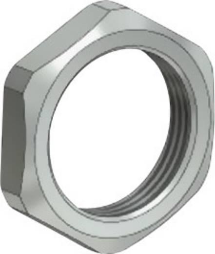 Sensor-/Aktor-Steckverbinder, unkonfektioniert M8 Befestigungsmutter Conec 42-01046 1 St.
