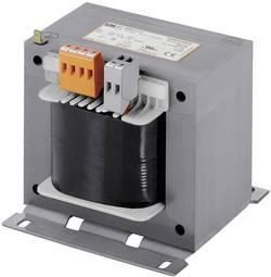 Transformátor Block ST 63/44/23, 440 V/230 V, 63 VA
