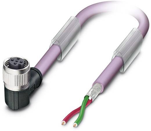 SAC-2P-FRB/ 5,0-910 SCO - Bussystem-Kabel SAC-2P-FRB/ 5,0-910 SCO Phoenix Contact Inhalt: 1 St.