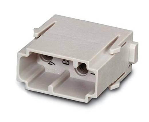 HC-M-04-MOD-ST - Kontakteinsatz
