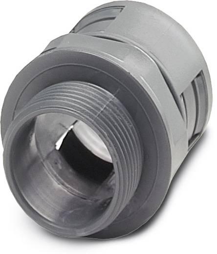 HC-WRV-PG21 - Wellrohrverschraubung HC-WRV-PG21 Phoenix Contact Inhalt: 10 St.
