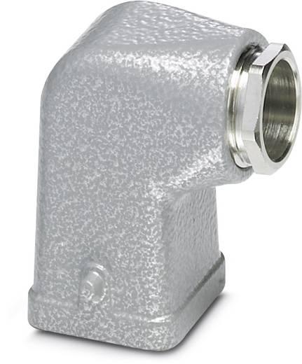 Tüllengehäuse HC-D 7-TFL-48/M1PG11S 1773271 Phoenix Contact 10 St.