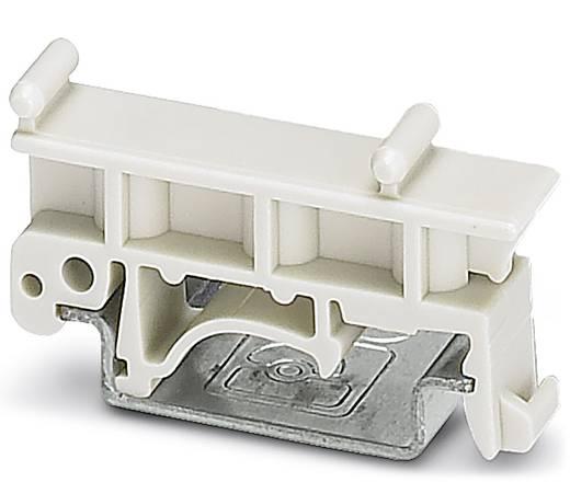 HC-KA-FE - Fußelement HC-KA-FE Phoenix Contact Inhalt: 10 St.