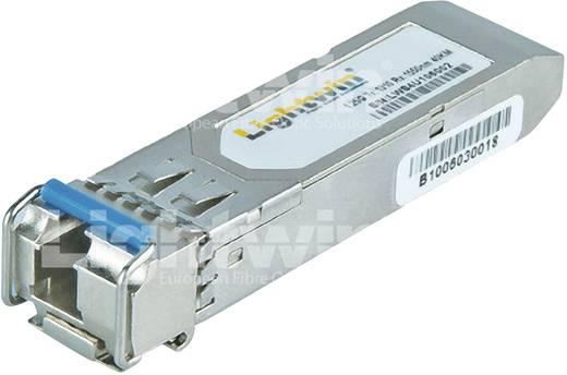 Lightwin Interface Converter