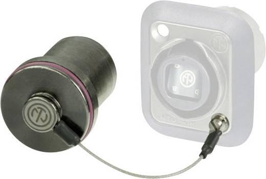 LWL-Steckverbinder, Zubehör Neutrik SCNO-FDW-A Schutzkappe