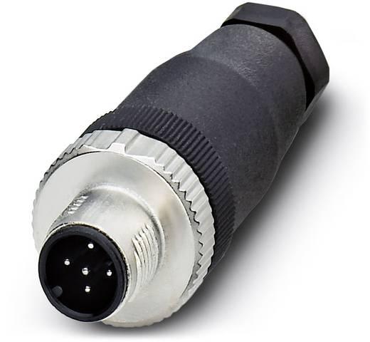 SACC-MS-5CON-PG 7-M SCO - Steckverbinder SACC-MS-5CON-PG 7-M SCO Phoenix Contact Inhalt: 1 St.