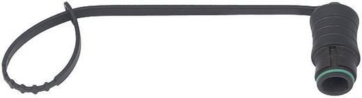 Schutzkappe für Kabelstecker Serie 720 08 2587 000 000 Binder 20 St.