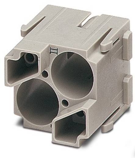 HC-M-EMV-MOD-ST - EMV-Kontaktträger