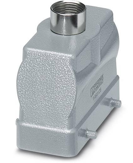 Tüllengehäuse HC-B 16-TFQ-H-O1PG29G 1460148 Phoenix Contact 10 St.