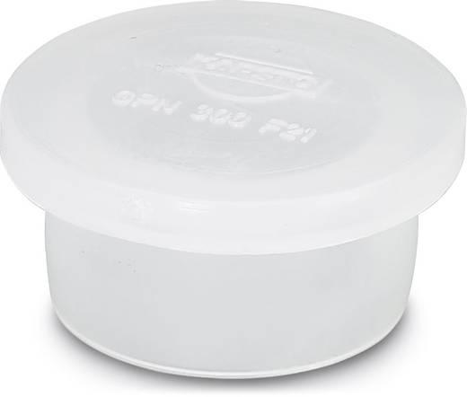 QPD QSK 2,5 - Schutzkappe QPD QSK 2.5 Phoenix Contact Inhalt: 10 St.