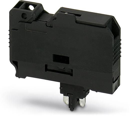 P-FU 6,3X32 - Sicherungsstecker P-FU 6,3X32 Phoenix Contact Inhalt: 10 St.