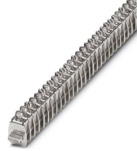 AK 16 - Einspeiseklemme AK 16 Phoenix Contact Silber Inhalt: 50 St.
