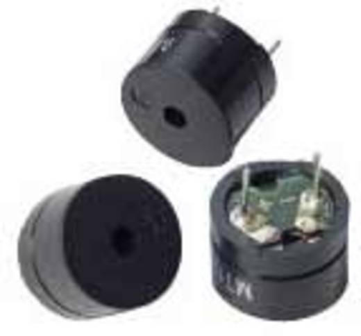 Magnetischer Signalgeber ohne Elektronik Geräusch-Entwicklung: 85 dB 1 - 3 V/DC Inhalt: 1 St.