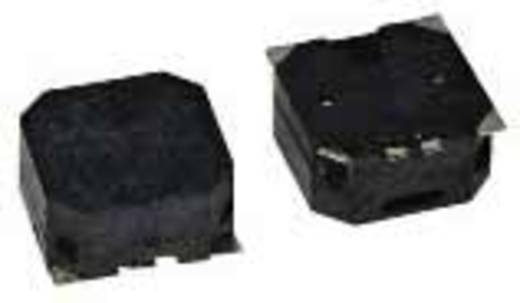 Magnetischer Signalgeber ohne Elektronik Geräusch-Entwicklung: 85 dB 2.5 - 4 V/DC Inhalt: 1 St.