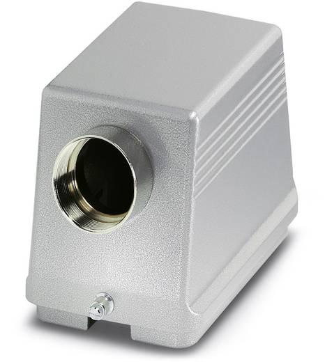 Tüllengehäuse HC-B 48-TFL-96 / O1M40S 1604880 Phoenix Contact 1 St.