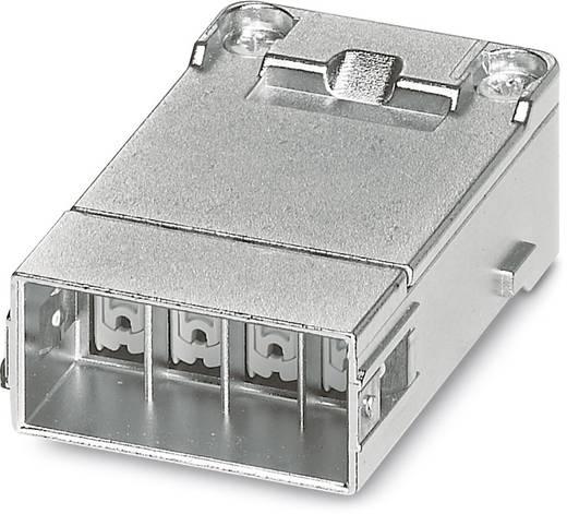 HC-M-08-GBIT-STC - Kontakteinsatz