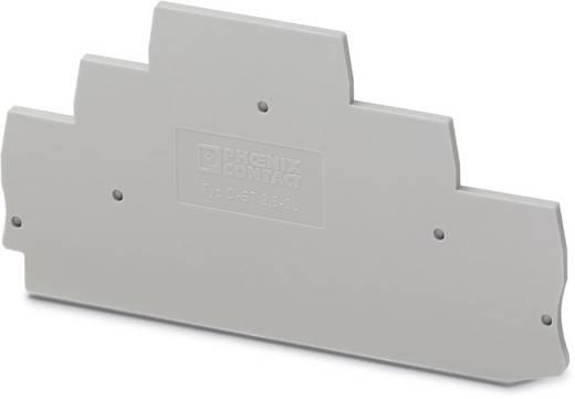 D-ST 2,5-3L - Abschlussdeckel D-ST 2,5-3L Phoenix Contact Inhalt: 50 St.