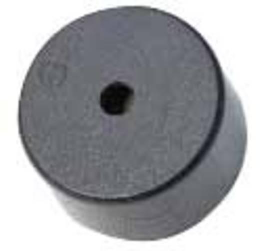 Piezo-Signalgeber Geräusch-Entwicklung: 93 dB Spannung: 12 V Dauerton 716791 1 St.