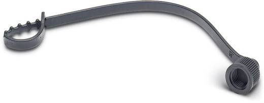 PROT-M 8 FS-PA-CHAIN - Verschlusskappe PROT-M 8 FS-PA-CHAIN Phoenix Contact Inhalt: 10 St.