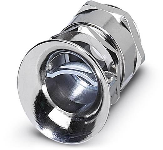 HC-M-KV-T-M25 - Kabelverschraubung HC-M-KV-M25-T Phoenix Contact Inhalt: 10 St.