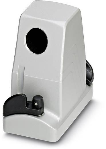 Tüllengehäuse HC-B 10-TMB-100/O1STM25S-EMV Phoenix Contact 1604308 10 St.