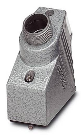 Tüllengehäuse VC-MP-T1-Z Phoenix Contact 1884898 5 St.