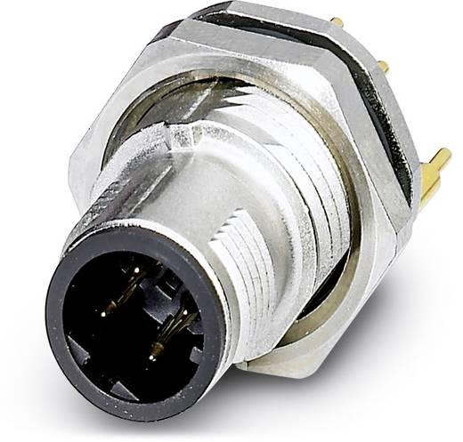 SACC-DSI-MSD-4CON-L180/12SCOSH - Einbausteckverbinder SACC-DSI-MSD-4CON-L180/12SCOSH Phoenix Contact Inhalt: 20 St.