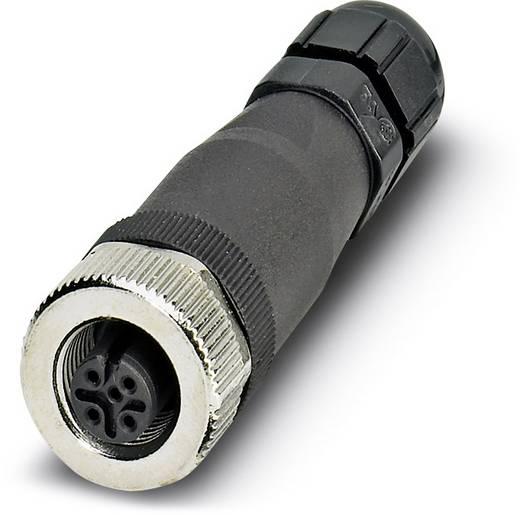 SACC-M12FS-5CON-PG7-M SKIN - Steckverbinder SACC-M12FS-5CON-PG7-M SKIN Phoenix Contact Inhalt: 1 St.