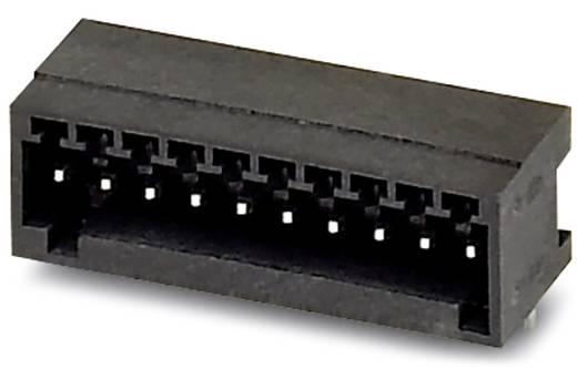 Stiftgehäuse-Platine MC Phoenix Contact 1963450 Rastermaß: 2.50 mm 50 St.